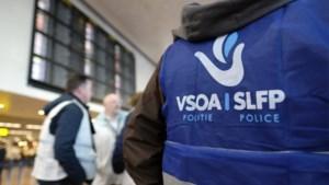 Op dit moment geen hinder meer door stiptheidsacties op Brussels Airport