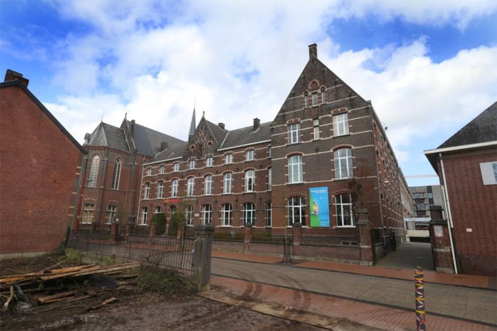 Eerste coronapatiënt in Limburg: leerkracht Pelts college besmet