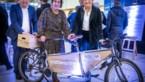 Peeters en Demir willen snellere procedure voor Noord-Zuidverbinding