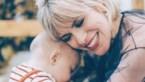 Véronique Leysen eerlijk over haar lichaam na bevalling