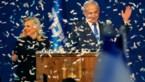 Netanyahu wint, maar weer zonder meerderheid