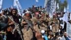 Amerikaanse luchtmacht bombardeert Afghaanse taliban nog geen week na vrede