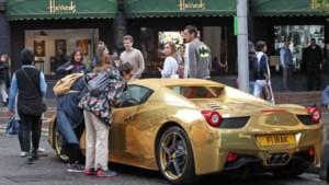 België is weer een aantal ultrarijken rijker