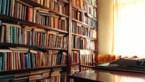 OPROEP. Heb jij een prachtige of bijzondere boekenkast?