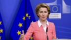 Europese Unie desnoods met dwang naar klimaatneutraal 2050