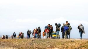 Turkije beschuldigt Grieken van doodschieten migrant