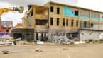 Sloop gestart van gebouw waar brandweermannen Benni en Chris omkwamen