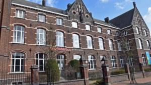 Coronavirus bereikt Limburg: leerkracht Sint-Hubertuscollege test positief