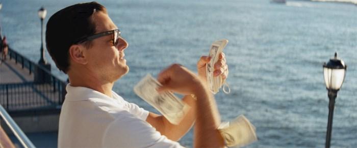 Grootste fraude ooit: 61 miljoen euro weg aan prostituees, vastgoed en… Bon Jovi