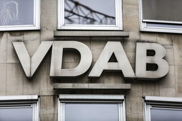 """Nog nooit zoveel online cursisten bij VDAB: """"Hoopgevend voor de toekomst"""""""