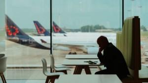Brussels Airlines schrapt kwart Europese vluchten door coronavirus