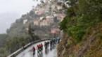 Ploegen zeggen massaal af voor Parijs-Nice