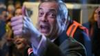 Brexit-voorbereidingen kostten Britten al ruim 4 miljard pond