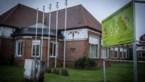Drie nieuwe coronabesmettingen in Limburg