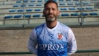 Turkse Rangers eerste kampioen van Limburg?