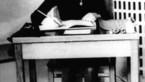 Waarom het dagboek van Anne Frank na 75 jaar relevanter is dan ooit