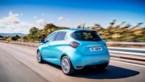 Vernieuwde Renault Zoé: hoe de e-auto stilaan alle nadelen van zich afwerpt