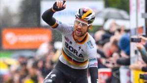 Duitser Max Schachmann verrast Teuns en Benoot na spannende finale in eerste etappe Parijs-Nice