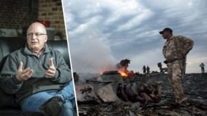 """Zes jaar na vlucht MH17 blijven Belgische nabestaanden achter met vragen: """"Wáárom een vliegtuig met onschuldige mensen neerhalen?"""""""