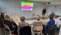 Ferm Alken Centrum leert alles over gehoorverlies