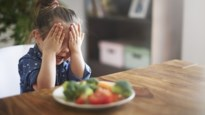 Trucje van mama om kinderen groenten te doen eten kan op heel wat applaus rekenen