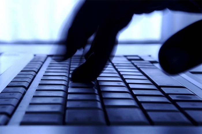 Dienstenbedrijf ISS platgelegd door cybercriminelen