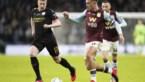 Goed nieuws voor Manchester City: Kevin De Bruyne hervat groepstrainingen