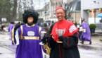 Ex-jung van Pier speelt gospelkoor voor pastoor