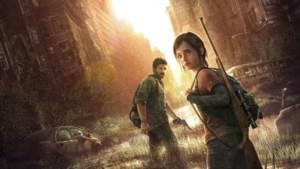 HBO gaat tv-serie maken van topgame 'The Last of Us'