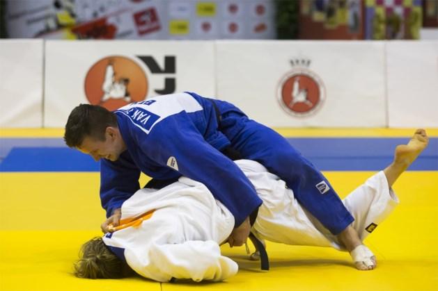 Pech voor Van Tichelt en Nikiforov: olympische kwalificatietoernooien afgelast, weg naar Tokio wordt opnieuw moeilijker