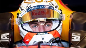 """Max Verstappen voor seizoensstart over zijn imago, titelkansen en alle heisa: """"Ik heb ook een leven naast de Formule 1"""""""