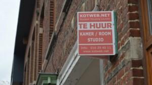 Nauwelijks problemen voor Limburgse koten door strengere normen