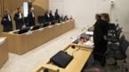 Lege beklaagdenbank op monsterproces MH17