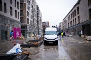 Quartier Bleu opent tot 22 uur, winkels in binnenstad mogen kiezen
