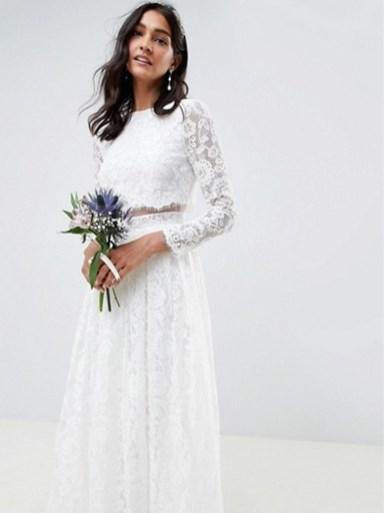 Acht trends voor aanstaande bruiden