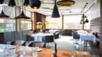 GEPROEFD. Stijlvol lunchen en dineren bij De Kristallijn in Genk