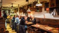 Vijf keer tapas: Spaanse hapjes in de buurt