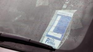 Waarom steeds minder Belgen een rijbewijs willen
