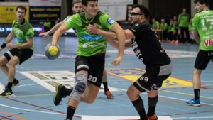Final Four in BeNeleague handbal gaat komend weekend niet door