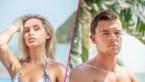 Twee nieuwe verleiders op 'Temptation Island' zorgen voor nog meer spanning