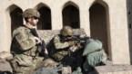 Britse soldaat en twee Amerikanen gedood in Irak