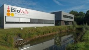 Limburg krijgt 7,3 miljoen voor maakcampus en zelfrijdende auto's