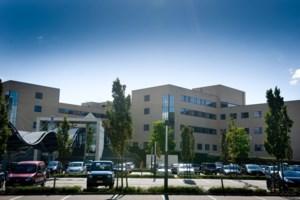 Operatiekwartier Mariaziekenhuis  gesloten na besmetting medewerker