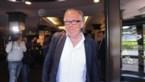 """KVK-voorzitter Allijns: """"Stop de competitie definitief na zondag"""""""
