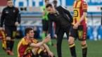 Derde keer goede keer voor KV Mechelen?