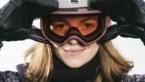 'Koukleum' Loranne Smans is wereldtop in snowboarden