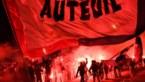 PSG voor het eerst in vier jaar naar kwartfinales
