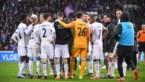Promotiewedstrijd tussen OH Leuven en Beerschot uitgesteld, Antwerpenaren willen ten laatste dinsdag spelen