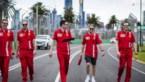 Waarom het nieuwe seizoen in de Formule 1 niet zal vervelen