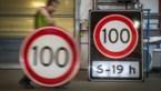 Slechts een op de tien Vlamingen wil verlaging snelheidslimiet zoals in Nederland